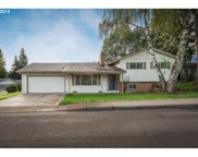 220 BROWN  ST, Woodburn image
