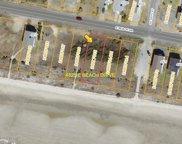 4625 E Beach Drive, Oak Island image