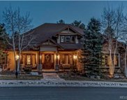 2368 Saddleback Drive, Castle Rock image