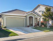 454 Cache Court, Vacaville image
