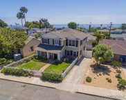 5640 Waverly Ave, La Jolla image