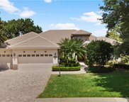 6930 Honeysuckle Trail, Lakewood Ranch image