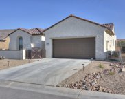 1096 N Grand Canyon, Green Valley image
