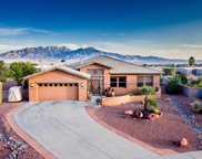 4567 S Moon River, Green Valley image