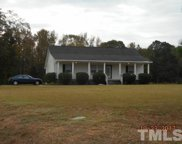 36 Eagles Nest Drive, Zebulon image