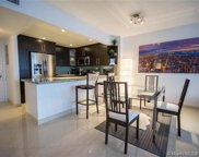 3725 S Ocean Dr Unit #1423, Hollywood image