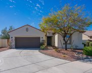 13750 S 176th Avenue, Goodyear image