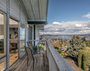 12451 84th Ave S, Seattle image