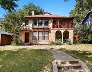5739 Velasco Avenue, Dallas image