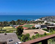 793 Buena Vista Way, Laguna Beach image