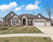 47 Briscoe Glen  Court, Lake St Louis image