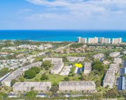 300 N Highway A1a Unit #102i, Jupiter image