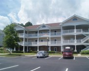 5750 Oyster Catcher Dr Unit 534, North Myrtle Beach image