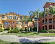 2757 Via Cipriani Unit 1115A, Clearwater image