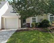 3903 Mayfield Court, Wilmington image