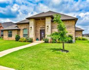 8601 SW 66th Place, Oklahoma City image