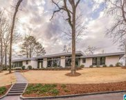 2820 Cherokee Rd, Mountain Brook image