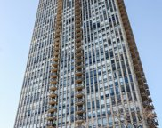 1660 North Lasalle Drive Unit 1710, Chicago image