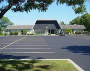 20 Office Park Way, Pittsford image