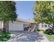 15162 West 32nd Drive, Golden image
