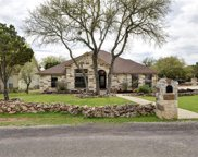 55 Whistling Wind Ln, Wimberley image