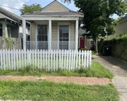 5217 Tchoupitoulas  Street, New Orleans image
