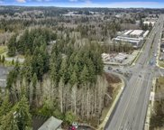 955 S 356th Street, Federal Way image