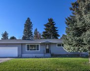 8117 N Excell, Spokane image