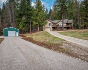 1246 S Center Valley Rd, Sandpoint image
