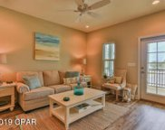 22946 ANN MILLER Road, Panama City Beach image