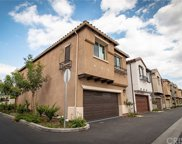 7614 N Honor Way, Van Nuys image