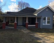 1711 Fremont Place, Knoxville image