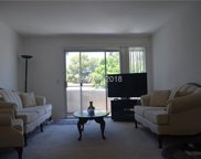 5114 MANDALAY SPRINGS Drive Unit #202, Las Vegas image