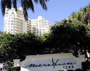 1200 Gulf Boulevard Unit 1101, Clearwater Beach image