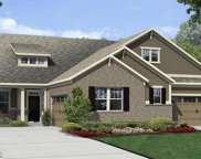 17341 Graley  Place, Westfield image