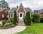 5237 9th  Street, Indianapolis image