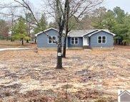 200 Lake Forest Dr, Gilbertsville image