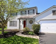1574 Indian Creek, Perrysburg image
