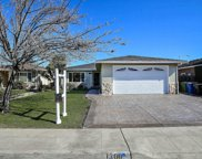 1300 Moonlight Way, Milpitas image