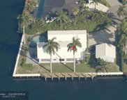 3018 NE 21 Street, Fort Lauderdale image