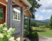 302 Loughter Road, Blairsville image
