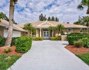 203 Thornton Drive, Palm Beach Gardens image