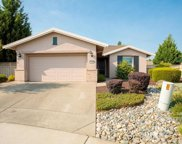 310  Timberland Court, Lincoln image