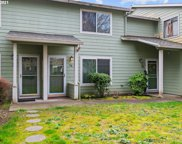 29510 SW VOLLEY  ST Unit ##74, Wilsonville image
