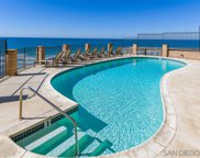 190 Del Mar Shores Tce Unit #73, Solana Beach image