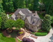 1328 Caistor Lane, Raleigh image