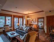 4001 Northstar Drive Unit 404, Truckee image