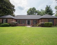 8104 Old Gate Rd, Louisville image