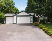 23405 49th Ave E, Spanaway image