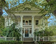 421 30th Ave S, Seattle image